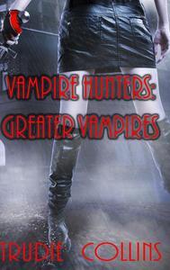 Greater Vampires