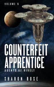 Counterfeit Apprentice