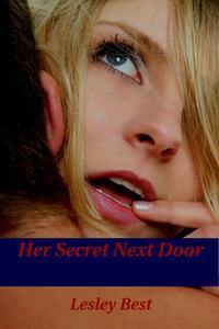 Her Secret Next Door
