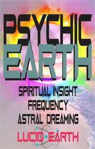 Psychic Earth