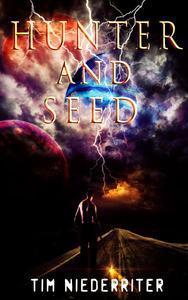 Hunter and Seed