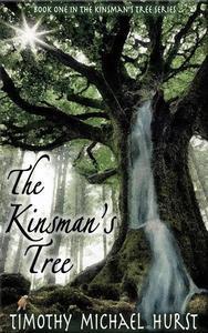 The Kinsman's Tree
