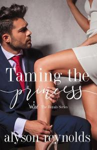 Taming the Princess