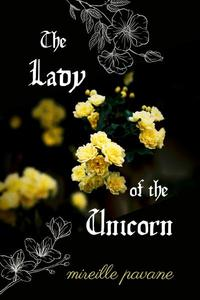 The Lady of the Unicorn