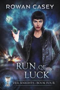 Run of Luck