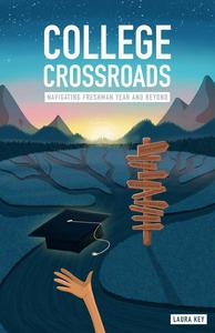 College Crossroads