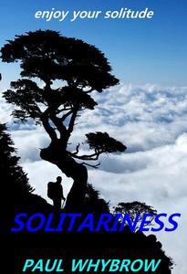 Solitariness