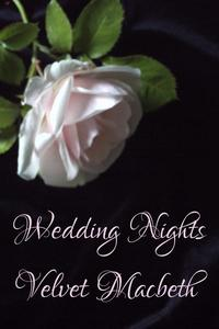 Wedding Nights