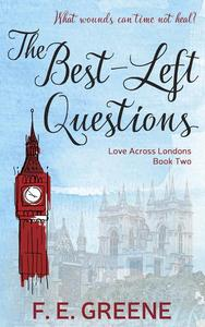 The Best-Left Questions