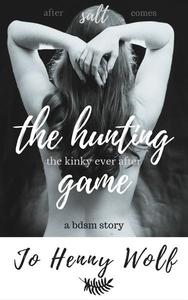 The Hunting Game