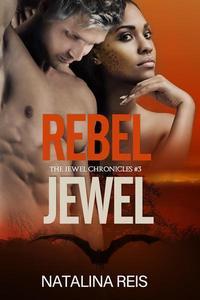 Rebel Jewel