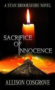 Sacrifice of Innocence