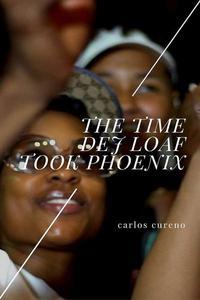 The Time Dej Loaf Took Phoenix