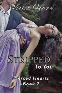 Stripped To You