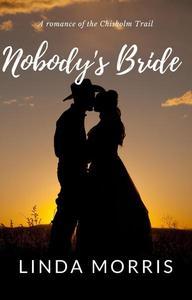 Nobody's Bride