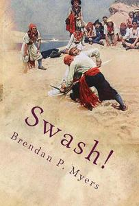 Swash!