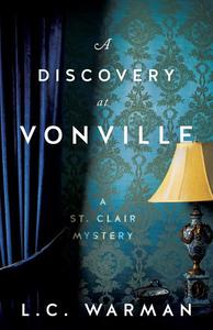 A Discovery at Vonville