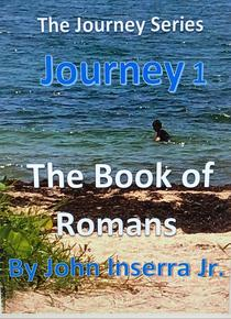Journey  1 The Book of Romans