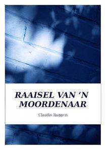 Raaisel Van 'N Moordenaar