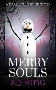 Merry Souls