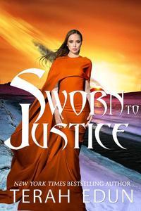 Sworn To Justice