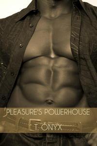 Pleasure's Powerhouse