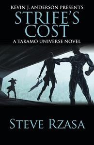 Strife's Cost