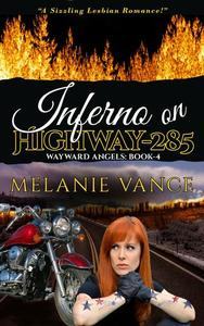 Inferno On Highway-285