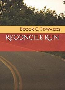 Reconcile Run