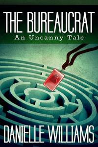 The Bureaucrat