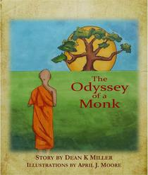 The Odyssey of a Monk