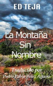 La Montaña Sin Nombre