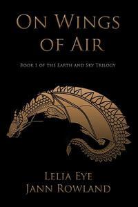 On Wings of Air