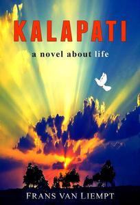 Kalapati: A Novel About Life