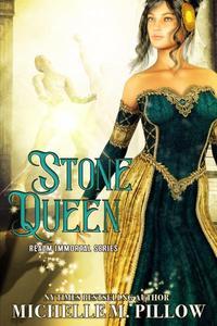 Stone Queen