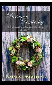Passage to Pemberley