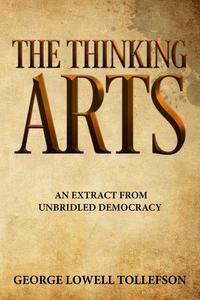 The Thinking Arts