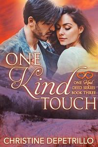 One Kind Touch