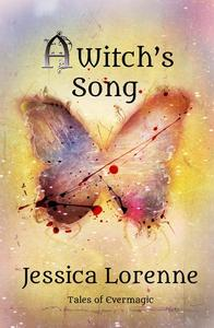 A Witch's Song