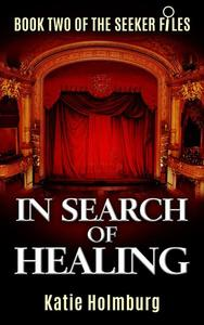 In Search of Healing