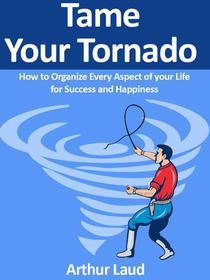 Tame Your Tornado