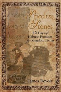 Priceless Stones