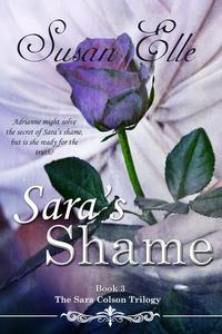 Sara's Shame