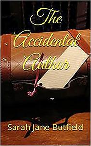 The Accidental Author