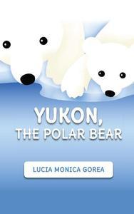 Yukon, the Polar Bear