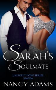 Sarah's Soulmate