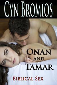 Onan and Tamar