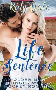 Life Sentence, The Babysitter's Fertile First Time
