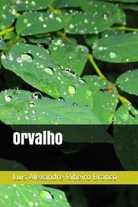 Orvalho