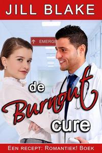 De Burnout Cure